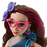 Кукла Наследники Дисней Джейн Бал Неоновых Огней / Disney Descendants Neon Lights Jane of Auradon, фото 4