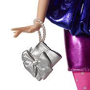 Кукла Наследники Дисней Джейн Бал Неоновых Огней / Disney Descendants Neon Lights Jane of Auradon, фото 7