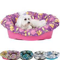 Imac Morfeo 50 (Морфео 50) подушка спальное место для собак № 3