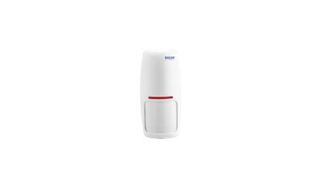 Беспроводной датчик движения kerui Smart 200B-G для сигнализации 231480