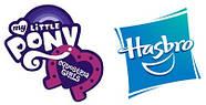 Мини кукла Hasbro My Little Pony Equestria Girls Minis Пони Sweetie Drops C2186, фото 3