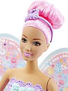 Кукла Барби Конфетная Фея Дримтопия Barbie Dreamtopia DHM51, фото 3
