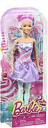 Кукла Барби Конфетная Фея Дримтопия Barbie Dreamtopia DHM51, фото 5