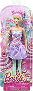 Кукла Барби Конфетная Фея Дримтопия Barbie Dreamtopia DHM51, фото 6