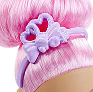 Кукла Барби Конфетная Фея Дримтопия Barbie Dreamtopia DHM51, фото 8