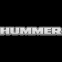 КОВРИКИ НА HUMMER