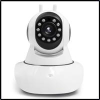 Wi Fi IP-камера Поворотная JOOAN, Камера видеонаблюдения, (режим видеоняня)