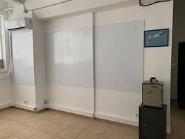 Проекты в Одессе