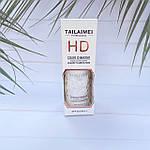 Тональная основа Tailaimei Color Changing White (проявляющаяся), 45ml., фото 3