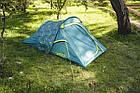 Палатка двухместная, Bestway Cool Quick, 220 x 120 x 90 см., фото 4