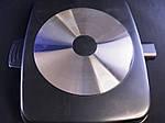 Многофункциональная сковорода гриль Magic Pan 5в1 32x28 см, фото 2