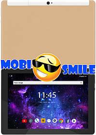 "Планшет Assistant AP-108 Gold 10.1"" LTE 2/32Gb IPS Гарантия 12 месяцев"