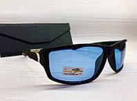 Фотохромные солнцезащитные очки-хамелеоны