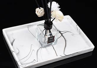 Подставка для ванных принадлежностей. Модель RD-1002.
