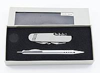 Подарочный офисный канцелярский набор для мужчин и женщин. GX-018