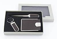 Подарочный офисный канцелярский набор для мужчин и женщин. GA-030