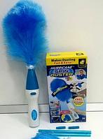Щетка хозяйственная leifheit duster xl для смахивания пыли