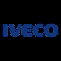 КОВРИКИ НА Iveco Daily