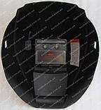 Зварювальна маска Промінь М-700 (3 регулятора), фото 2