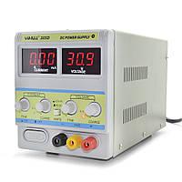 Лабораторный блок питания YIHUA PS-305D-II 30V 5A (AMPS) цифровая индикация