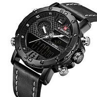 Мужские наручные часы Naviforce 39 Section, фото 1