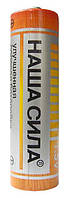 Батарейки Наша сила R6P (AA), батареи, аккумуляторы оптом