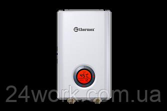 Проточный водонагреватель Thermex Topflow 6000 Вт (220)