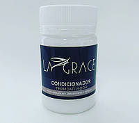 La Grace кератин для випрямлення волосся. 50 г