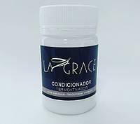 La Grace кератин для выпрямления волос. 50 г