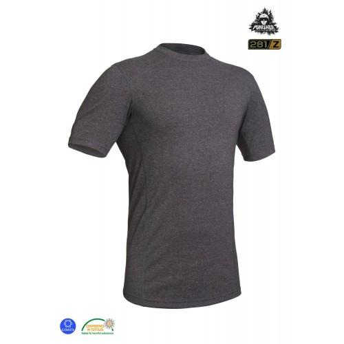 "Футболка полевая ""PCT"" (Punisher Combat T-Shirt), [1223] Graphite"