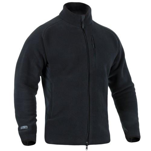 "Куртка полевая ""NOMAD"" (Polartec 200) [1149] Combat Black"