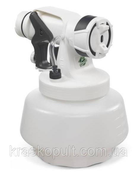 HVLP насадка для настенных красок I-Spray 1800 мл. (без упаковки)