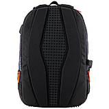 Kite City Городской рюкзак, K20-2569L-6, фото 2