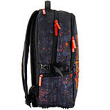 Kite City Городской рюкзак, K20-2569L-6, фото 3
