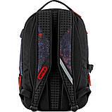 Kite City Городской рюкзак, K20-2569L-6, фото 5