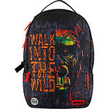 Kite City Городской рюкзак, K20-2569L-6, фото 6