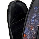 Kite City Городской рюкзак, K20-2569L-6, фото 7