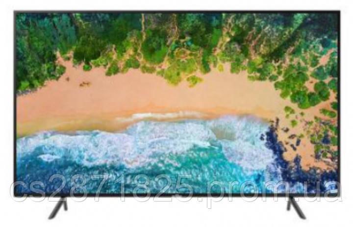 Телевизор-GTV32HD01T2,T2 HD (GRUNHELM)