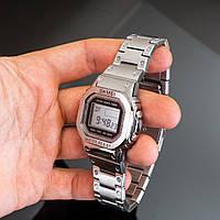 Часы мужские наручные SKMEI JIN ROVER распродажа
