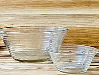 Набор салатников Belaria-Cg 6St Fng 09529, фото 1