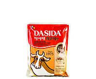 Бульйон Дашида яловичий Dasida Cheiljedang 1000 г