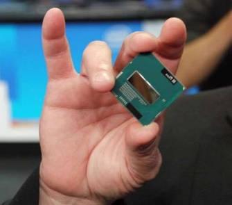 Процессоры Intel s478