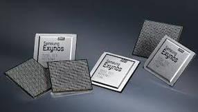 Процессоры AMD s939