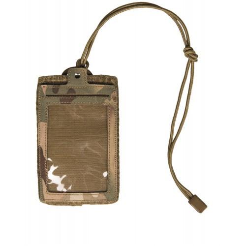 "Чехол для ID-бейджа ""ID Card Case"", [1253] MULTITARN"