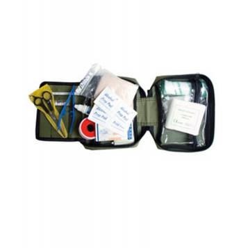 "Аптечка первой помощи ""Large Med Kit"", [182] Olive"