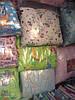 Одеяло детское шерсть голд  ( Ш.В.А.) 140 х 110
