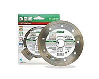 Алмазный диск Distar 1A1R RAZOR, фото 1