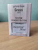 Женский парфюм Incanto Shine Salvatore Ferragamo (инканто шайн) тестер 60 ml (реплика)