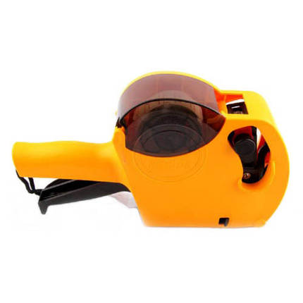 Этикет-пистолет, пистолет для ценников EOS5500, фото 2
