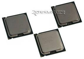 Процессоры AMD s754